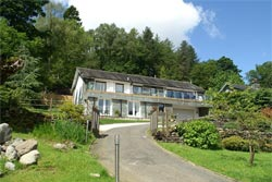 Langthwaite Luxury Cottage